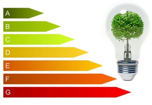 Governo stanzia 300 Milioni per l'efficienza energetica nelle scuole