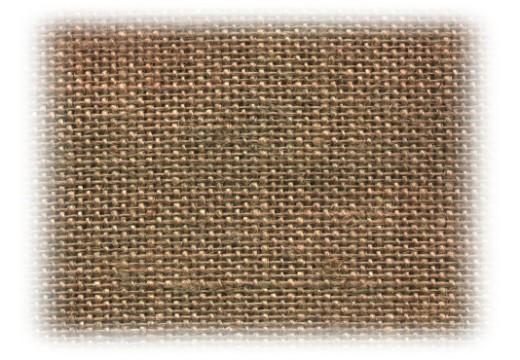 Pannelli isolante in fibra di juta
