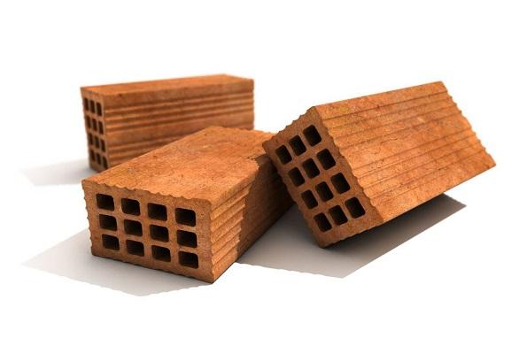 ponti termici