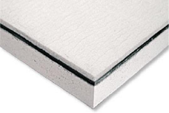 Sistemi di isolamento acustico interno delle pareti