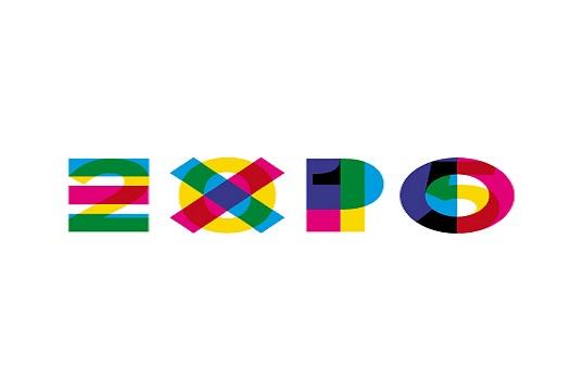 Speciale Expo, sistema Redart di Rockwool  Porta Triulzia