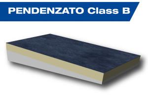 Pendenzato_ClassB