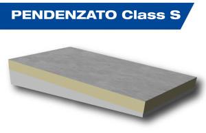 Pendenzato_ClassS