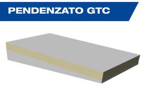 Pendenzato_GTC