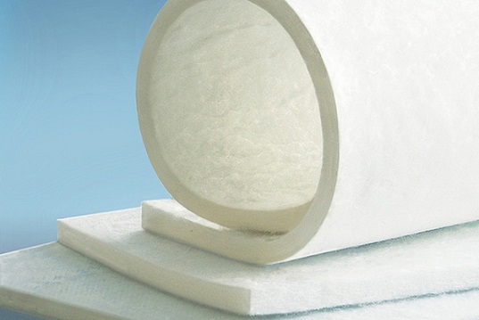 Isolamento termico esterno o interno a basso spessore