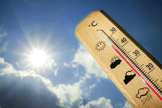 Come isolare una stanza dal caldo e dal freddo