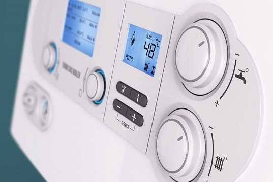 Caldaie ad alta efficienza energetica, risparmio ed efficienza