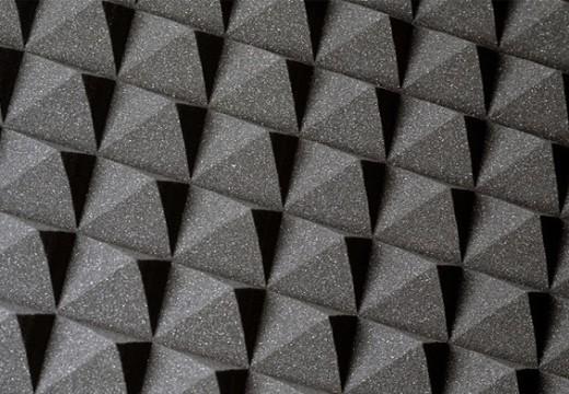 Isolamento acustico pavimento esistente