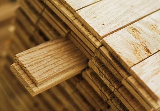 Elenco e tipologie materiali isolanti termici