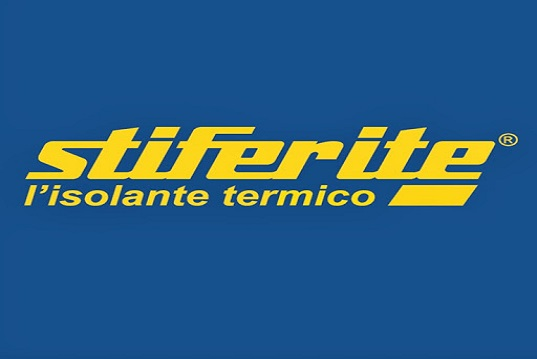 Efficienza Energetica e sicurezza antisismica con Stiferite