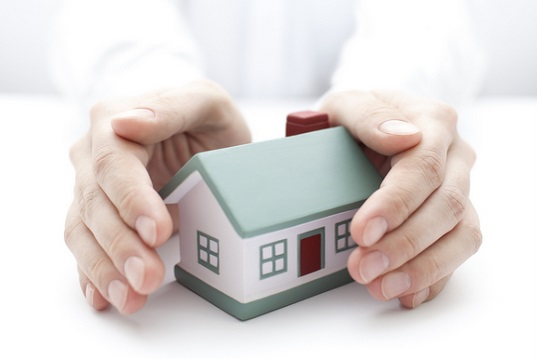 Come migliorare l'isolamento termico della casa